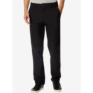32 Degrees ultra stretch trousers 34 x 30